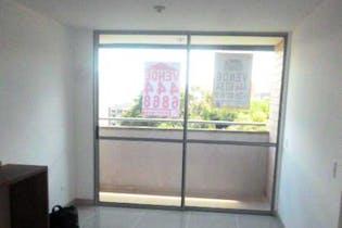 Apartamento en venta en El Chinguí, 73m² con Piscina...