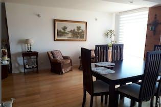 Apartamento en venta en Centro, 84m² con Zonas húmedas...