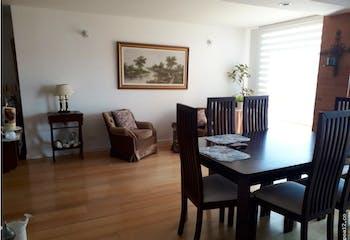 Apartamento en venta en San Diego con acceso a Balcón