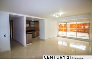 Apartamento en venta en Naranjal de 155m² con Balcón...