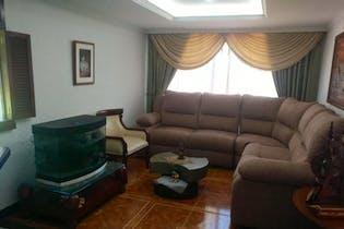 Casa en venta en Villa Del Prado 220m² con Bbq...