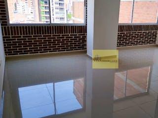 Edificio Dom, apartamento en venta en Los Almendros, Medellín