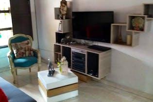 Casa En Venta En Envigado La Paz, Con 6 habitaciones-260mt2