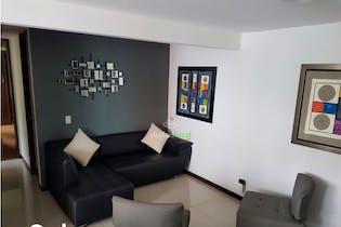 Apartamento en vente a en Loma de Cumbres de tres habitaciones