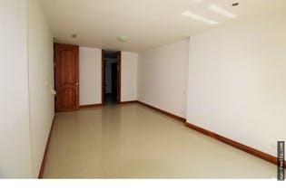 Venta apartamento, loma de Alejandría,el Poblado, Con 3 habitaciones-157mt2