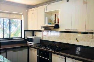 Casa en venta en Loma Del Indio con acceso a Zonas húmedas
