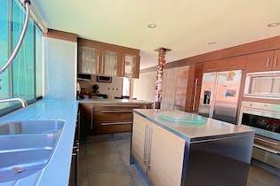 Casa en venta en Ciudad Satelite, de 800mtrs2
