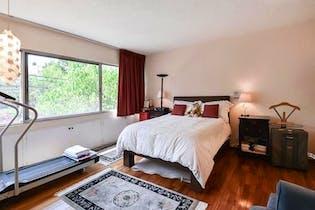 Casa en venta en Lomas de Tecamachalco, de 400mtrs2