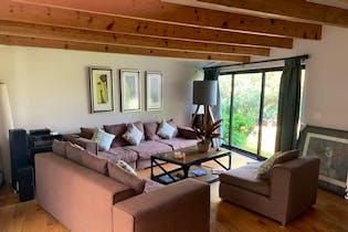 Casa en venta en La Herradura, de 420mtrs2