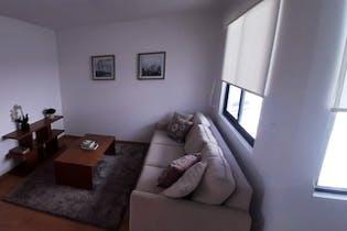 Casa en venta en Las Colonias de 164 mts2, dos niveles