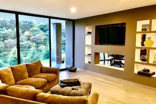 Casa en venta en Bosque Real Country Club, de 505mtrs2