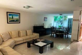 Casa en venta en Florida, de 248mtrs