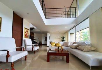 Apartamento en venta en La Tomatera de 3 hab. con Gimnasio...