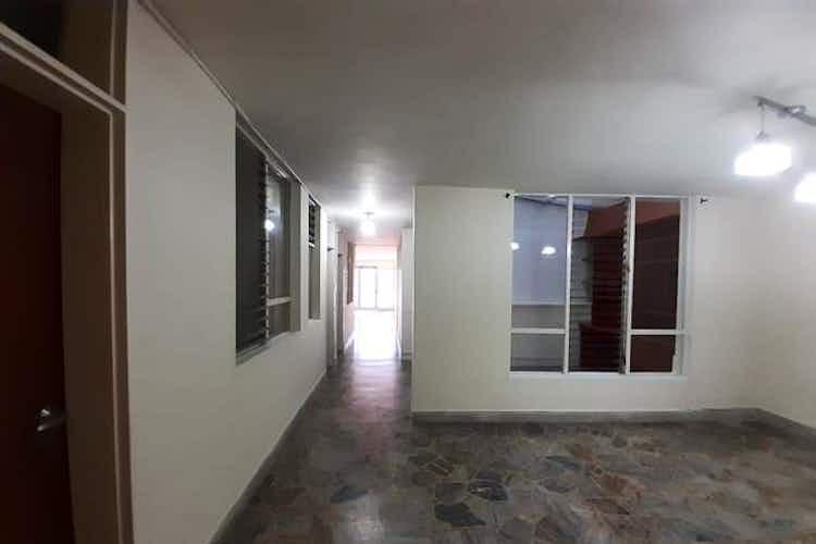 Portada Casa en venta en Estadio de 155 mt2.