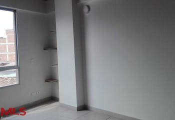 Apartamento en venta en Asturias con acceso a Balcón
