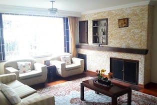 Casa En Venta En Batán de 285.99 mt2. con 2 niveles