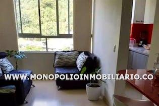 Apartamento en venta en El Rosario 60m²