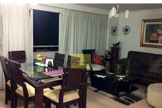 Apartamento en venta en La Castellana de 3 alcobas