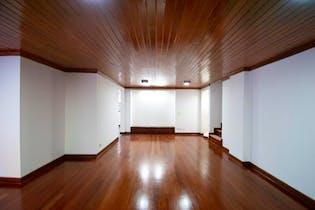 Apartamento En Venta En Bogota Techo, Con 3 habitaciones-273mt2