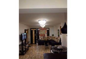 Casa en venta en Barrio Antioquia de 5 Habitaciones.