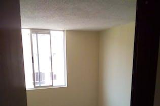 Apartamento Nuevo en Venta En Casco Urbano Soacha Con balcon