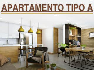 Una sala de estar llena de muebles y una mesa en Sienna