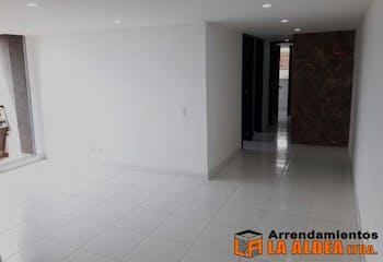 Apartamento en venta en Ditaires con acceso a Piscina