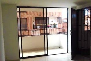 Apartamento en venta en San José, 63m² con Balcón...