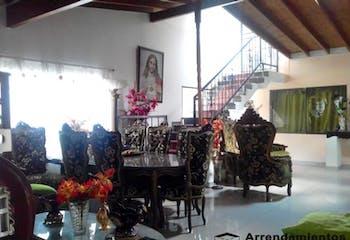Casa en venta en El Portal 260m²