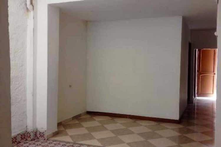 Portada Casa en venta en Asturias de 4 Habitaciones.