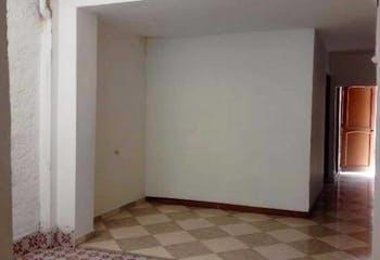 Casa en venta en Asturias 162m²