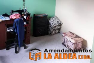 Apartamento Para Venta Cabecera San Antonio de Prado de 52mt2