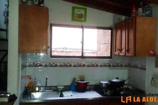 Casa en venta en Asturias, 98m²