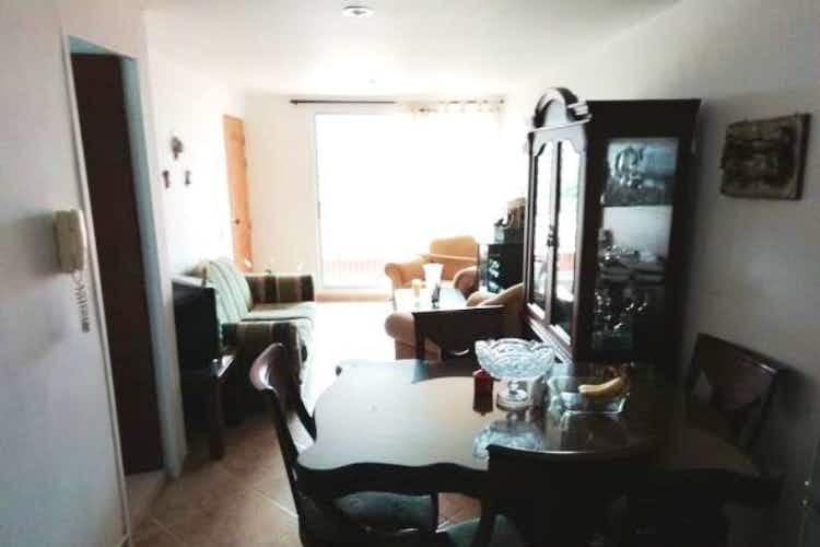 Portada Apartamento en venta en Asturias de 89m2.
