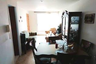 Apartamento en venta en Asturias, 89m² con Balcón...