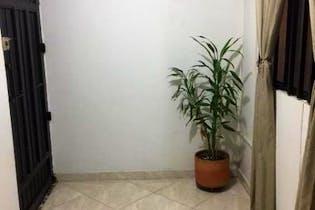 Apartamento en venta en Asturias, 33m²