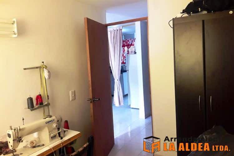 Portada Apartamento Para Venta Cabecera San Antonio de Prado de 60mt2