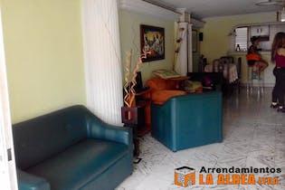 Casa en venta en Asturias de 180m² con Balcón...