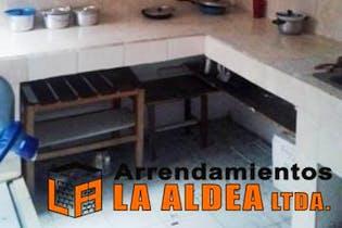 Casa en venta en Asturias de 10 alcobas