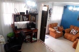 Casa en venta en El Rosario de 3 hab. con Balcón...