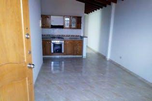 Apartamento en venta en Simón Bolívar, 94m² con Balcón...