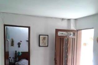 Casa en venta en Campo Amor de 5 alcobas