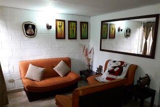 Casa en venta en Santa María con Balcón...