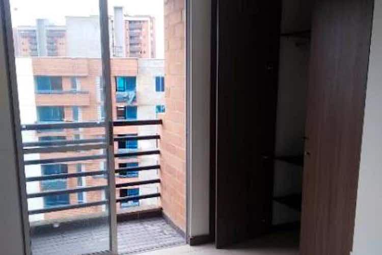 Portada Apartamento en venta en Suramérica de 63m2.