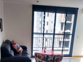 Apartamento en venta en Samaria, Itagüí