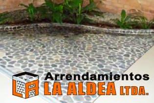 Casa en venta en Parque de 3 habitaciones- 136m2.
