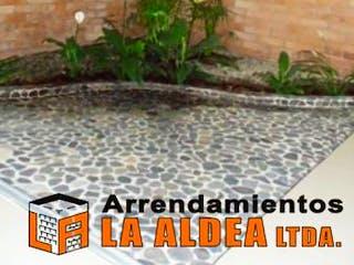 Agua Fresca, casa en venta en Parque, La Estrella