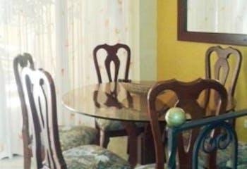 Casa en venta en El Carmelo de 5 alcobas