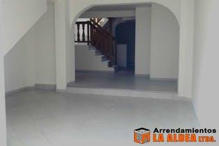 Casa en venta en Santa María de 3 habitaciones