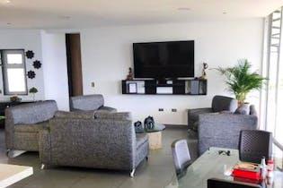 Finca en venta en Pueblo Viejo de 4 habitaciones- 2869m2.
